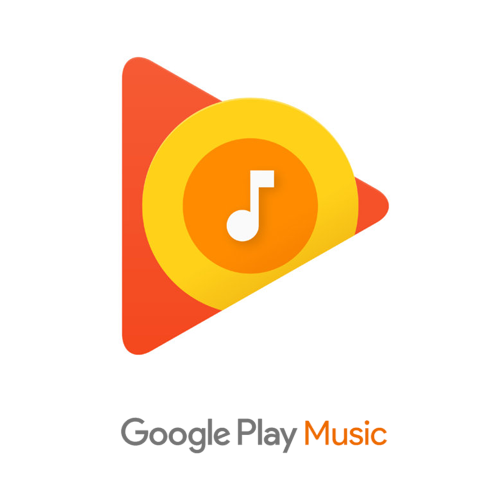 Google Play - Music
